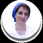 Orthodontist - Specialist in dentures