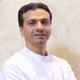 متخصص ارتودنسی - متخصص پروتزهای دندانی