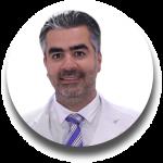 Orthodontist - Gingival Surgeon