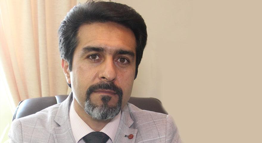 , دکتر ساسان ترابیان