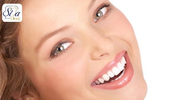 تفاوت دندانپزشکی زیبایی و دندانپزشکی ترمیمی