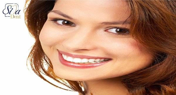 مواد غذایی مفید برای سلامت دندان ها و لثه