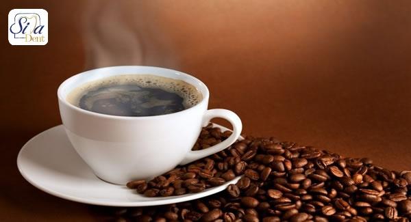 coffee effect stain teeth laminate