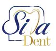 کلینیک دندانپزشکی سیمادنت
