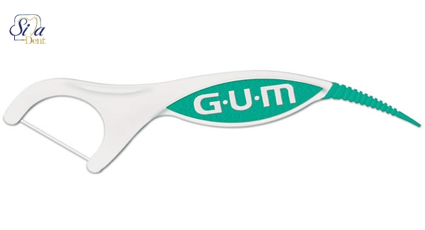نخ دندان جی یو ام، بهترین مارک نخ دندان