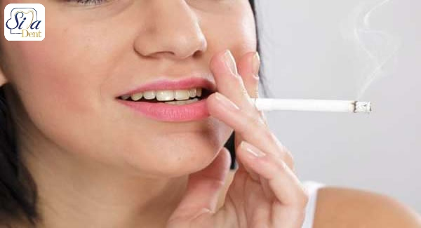 سفید کردن دندان در خانه, راه های سفیدی دندان در خانه به کمک روش های طبیعی