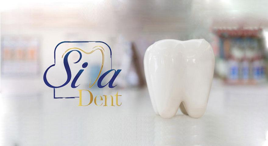dental price