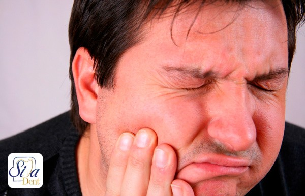 جلوگیری از عفونت ایمپلنت