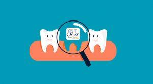 جلوگیری از تحلیل لثه بعد از کشیدن دندان