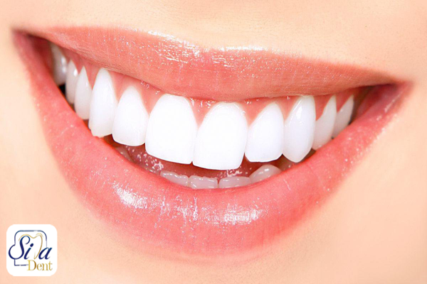 Evaluation of dental implant implantation and its weight