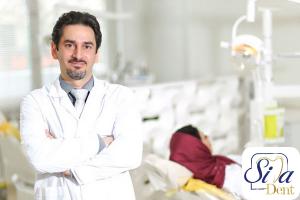 The best dentist